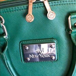 JM New York